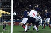 英格兰10耻辱战:连输英伦内战 1-4德国仅第四