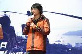 搜狐娱乐讯 (哈麦/文)1月29日下午,韩寒出席其代言的户外运动品牌骆驼新品首发式,被问2015...