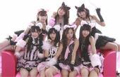 搜狐娱乐讯 12月10日,日本偶像组合AKB48来华举办粉丝见面会,部署接下来在中国的发展计划,有很...