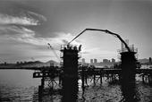 第二届工业摄影大展参展摄影师作品——葛长斌