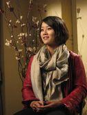 高清:探访运动员的职业之路 李娜姚明堪称典范