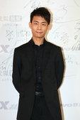 图文:2011搜狐视频电视剧盛典——张译