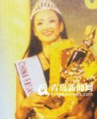 """从1998年至今,海之魂""""啤酒女神/啤酒王子""""评选大赛已成功举办了十六届。从海之魂选美及模特大赛中..."""