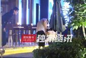 搜狐娱乐讯 (搞点娱乐/图文)邓超和孙俪这两口子,堪称明星夫妻的典范。二人因戏生情订下婚约,现已相守...