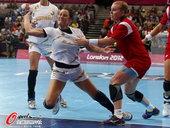 """北京时间2012年8月9日,伦敦奥运会已经渐渐接近尾声。球场还真是一个充满""""暴力""""的地方,为您盘点发..."""