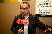 专访王小帅:我也想商业 不要说我是妥协