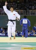 2012伦敦奥运临近之际,搜狐体育将回顾中国代表团在北京奥运会上夺下的51枚金牌。8月10日,中国选...