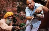 高清:2013年蛇年说蛇 一起领略各国的蛇崇拜