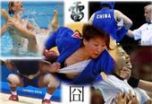 北京时间2012年8月11日,伦敦奥运会开赛至今已经进行了13个比赛日的比赛,各国选手激烈争夺、争金...
