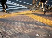 组图:世界十大骑行城市 古都东京浪漫巴黎上榜
