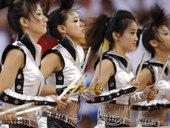 2012伦敦奥运会即将开幕,让我们一起回忆一下2008年北京奥运会那些美丽瞬间。2008年北京奥...