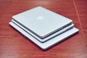 13英寸Retina MacBook Pro是苹果于2012年秋季推出的第二款搭载视网膜屏的笔记本,...
