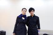 """昨晚(30日),""""音乐诗人""""李健""""传奇依然""""上海演唱会成功举行,这也是他首次登陆上海大舞台。尽管当晚..."""