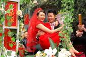 都市家庭伦理轻喜剧《独生子女和他们的婆婆妈妈》(暂定名)目前正在厦门热拍。该剧由北京电视台、东阳新概...
