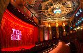 """搜狐娱乐讯 今日(6月18日),首届""""IMAX电影技术论坛""""在上海百丽宫影城举行。作为第18届上海国..."""
