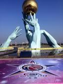 北京时间1月13日,距离2015-16赛季CBA全明星赛正式开始还有3天的时间,搜狐体育提前来到了即...