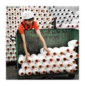 第二届工业摄影大展摄影师参展作品——卢范经