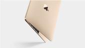 全新MacBook分为两种配置:1,12寸Retina显示屏,1.1GHz酷睿M双核处理器,Inte...