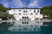 据《纽约邮报》消息,在今年四月份,囊中羞涩的罗宾威廉姆斯把他在加利福尼亚州纳帕谷的别墅,以3000万...