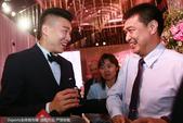 李根婚礼在京召开 首钢男篮众将帅前往参加(图)