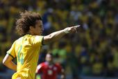 北京时间6月29日0:00,巴西世界杯迎来了第一场八分之一决赛的较量,对阵双方是东道主巴西队同智利队...