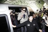 [2013年4月22日香港讯]韩国超人气组合Super Junior已铁定于2013年6月16日...
