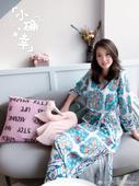 惠若琪晒与友人约会照片 优雅长裙仙气十足(图)