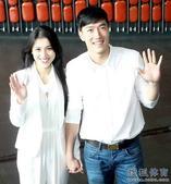 刘翔公布新恋情 回顾飞人与旧爱葛天感情路(图)