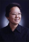 高清图:传前花游部部长俞丽 被巡视组带走调查