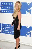 ����������MTV�� ���οտ��ú�ȹ������