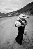 郭泽君西藏风光摄影作品