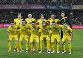 出局球队:伊布扼腕瑞典离开 阿尔巴尼亚难再续