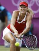 北京时间8月4日 2012年伦敦奥运会网球比赛将进入决赛争夺。其中女单决赛将在莎拉波娃和小威廉姆斯之...