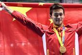 回顾中国军团表现:孙杨里约首金 男子跳板卫冕