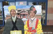 """2月14日,在日本集训的重庆力帆给球员半天自由活动时间。球队官方写到:""""今天是情人节,正在日本冲绳进..."""