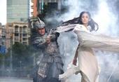 《轩辕剑》主题电影公布 主演剧情全曝光