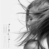 搜狐娱乐讯 即将在5月2日发行最新专辑《岁月这把刀》的林凡,最近因为两首新单曲《明明爱你》、《岁月这...
