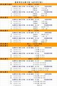 北京时间8月11日消息,第十三届全运会官网近日公布了各项目的竞赛日程,成年男/女篮、青年男/女篮...