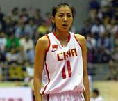 赵爽,女子篮球运动员,2010-2011赛季WCBA总决赛总冠军,2011年4月首次入选国家集训队大...