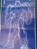 7月号的《帝国》(Empire)杂志曝光了《变形金刚4》(Transformers 4 Age of...