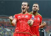 欧洲杯11新人:阿扎尔在列 哈姆西克领东欧列强