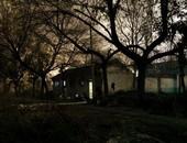 法国摄影师阿姆伯伊斯·特泽纳斯镜头中2001-2006年之间的北京。仅仅在三十年前,人们还生活在被叫...