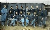 据英国《每日邮报》网站2月2日报道,美国迎来废除奴隶制150周年纪念,2月1日是美国的全国自由日,以...