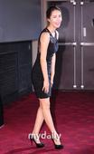 搜狐韩娱讯 11月30日下午,韩国女星李多海在首尔某影院举行写真集发布会,为她不久前在美国拍摄的个人...