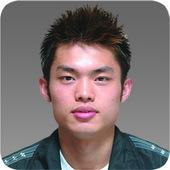 奥运中国羽毛球队大头照:林丹领衔 李雪芮在列