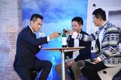 搜狐娱乐讯(李文婷/文 赵明奇/视频)电视剧《北平无战事》将于10月6日登陆北京、...