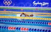 2012伦敦奥运会即将开幕,让我们一起回顾一下2000悉尼奥运会的各大经典赛事。