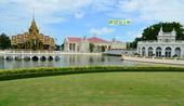 去泰国旅游一般都是去曼谷、芭提雅等地。其实,泰国还有很多能代表其民族风情的旅游地,位于曼谷北边72公...