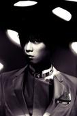 搜狐韩娱讯 韩国男团BEAST于今天(13日)下午,通过官方论坛和SNS先行公开了新曲《Midnig...