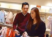 """搜狐娱乐讯 据香港媒体报道,前""""少女时代""""成员Jessica在毫无预警情况下被踢走,近月开始长驻..."""